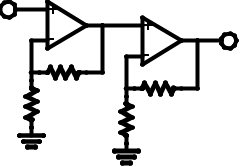 Optimizing Amplifier Gain-Bandwidth Product